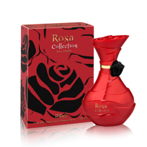 parfum dama ROsa Collection parfum prive