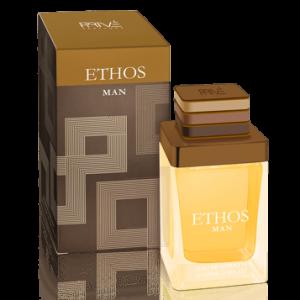 parfum barbati ethos parfum barbatesc PRIVE