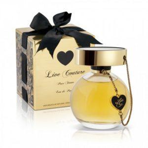 parfum arabesc dama live couture emper
