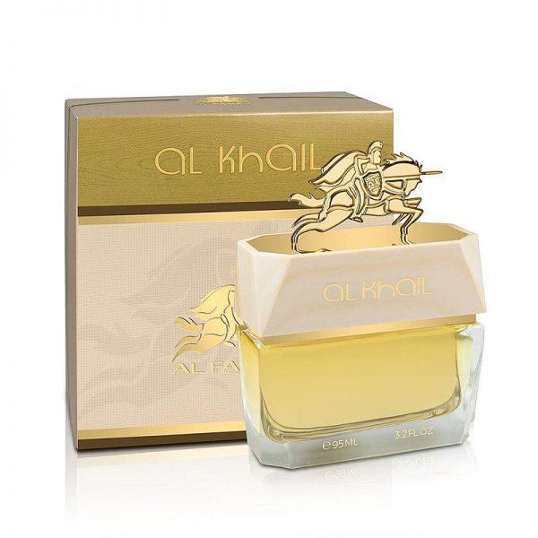 Al khail parfum arabesc emper al fares