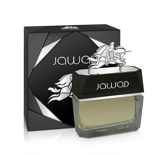 parfum arabesc jawad man al fares emper