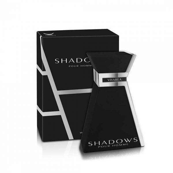 parfum barbati shadows man vivarea emper