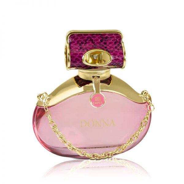 parfum dama donna emper