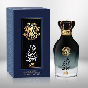 parfum arabesc royal al fares