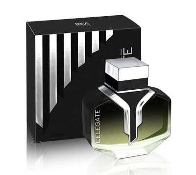 parfum barbati delegate prive emper parfumuri