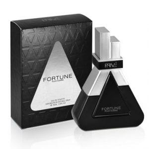 parfum barbati prive fortune emper