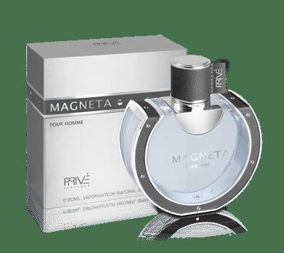 parfum barbati magneta prive emper parfumuri