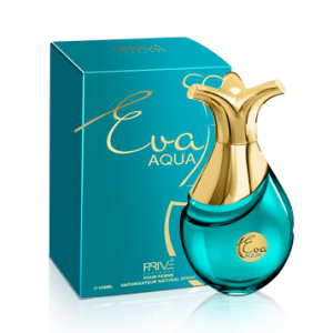 parfum dama eva aqua prive emper