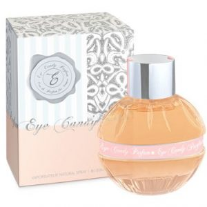 parfum dama eye candy emper prive parfumuri