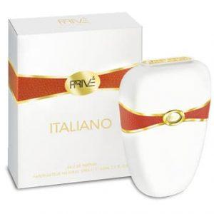 parfum dama italiano woman prive emper parfumuri