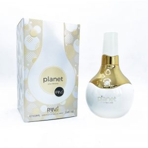 parfum dama prive planet emper