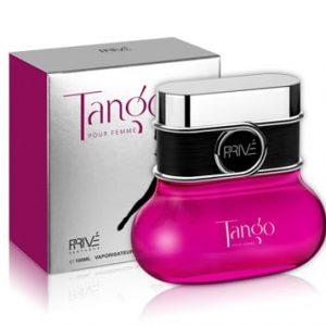 parfum dama Prive by Emper Tango