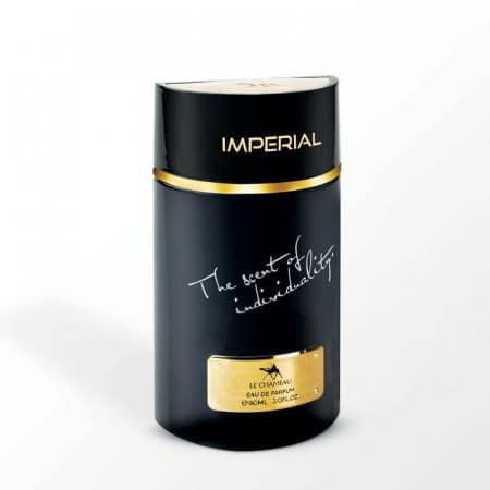 parfum arabesc barbati le chameau imperial