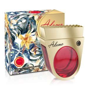 parfum dama adamo camara