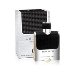 parfum barbati camara monarch