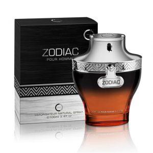 parfum camara zodiac barbati