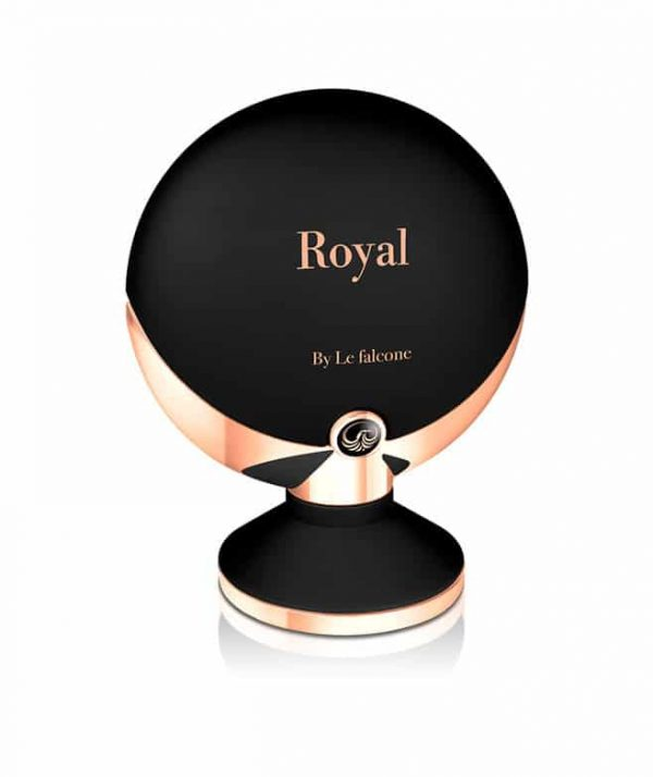 Le Falcone royal parfum dama apa de parfum