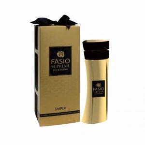 parfum Emper Fasio Supreme