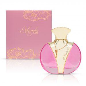 parfum dama morela